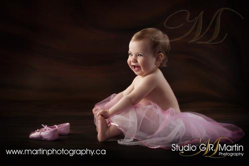 Ottawa Ontario baby and children Photography Photographer