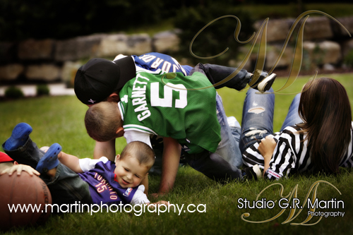 ottawa outdoor freestyle familly photography