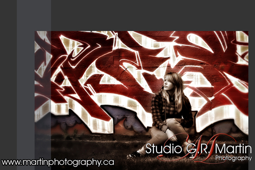 teen and High School Senior ottawa ontario photography