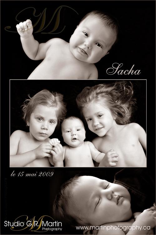 Ottawa Ontario baby & child Photography Photographer