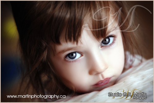 Baby and Children photographers Ottawa Orleans Cumberland