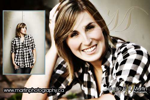 Ottawa, Ontario, Cumberland, Orleans photographer photography Dance photography modern