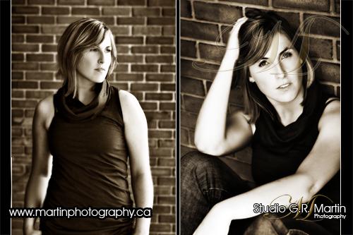 Ottawa, Ontario, Cumberland, Orleans, Kanata photographer photography Dance photography modern
