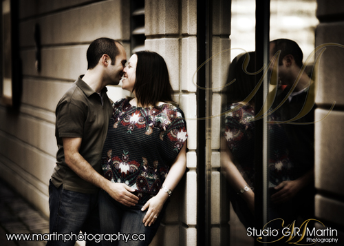 Ottawa Wedding, Engagement and Couple photographers