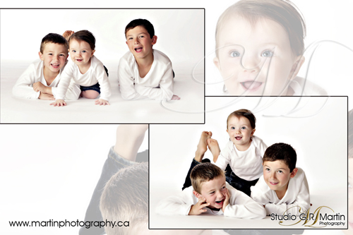 Family photography Ottawa Orleans