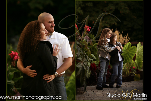 Outdoor family portrait session Ottawa, Ontario, Orleans, Cumberland Photographers