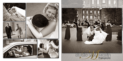 wedding photography Ottawa photographers Destination wedding