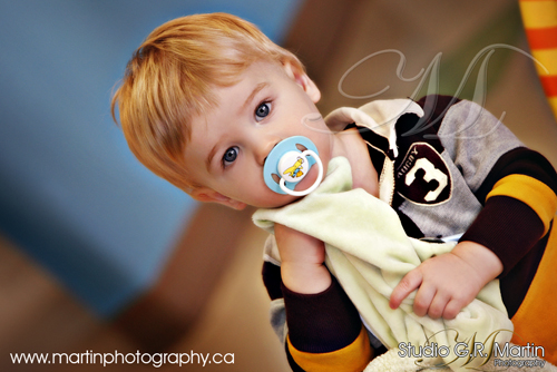 Baby and Children on location photography Ottawa Orleans Cumberland