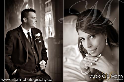 destination wedding photographer Ottawa Canada