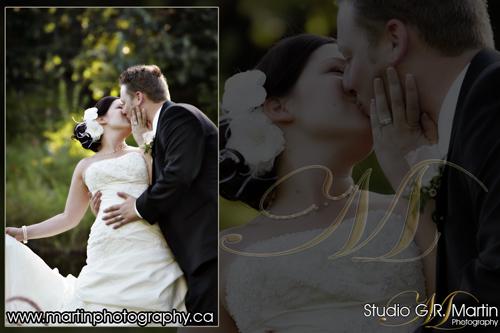 Cumberland Orleans Ottawa Kanata Ontario Wedding photographer Photography