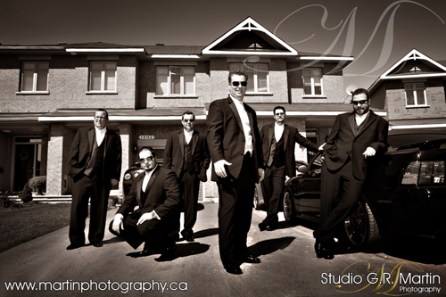 Cumberland Orleans Ottawa Ontario Wedding photographer Photography