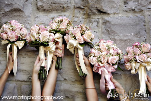 Ottawa Ontario Kanata Orleans Cumberland Wedding Photography