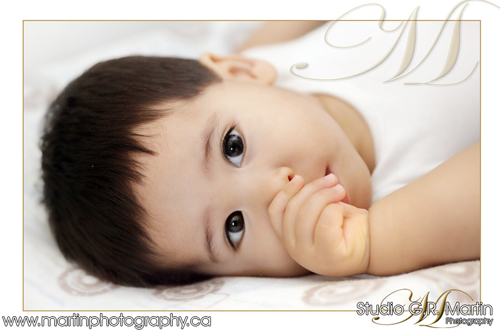 Ottawa children Photography - On location and in studio - small and large event Photography - Children Photographers in Ottawa