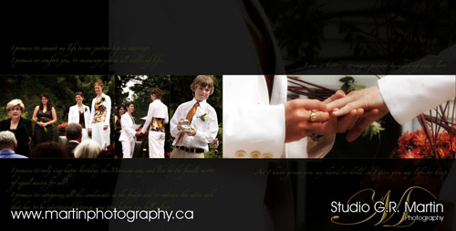 ottawa ontario engagement wedding photography -same sex couple