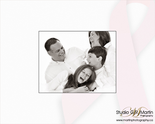 Award for group, family photography in Ontario and Canada,Ottawa  Photography