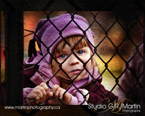 Award for children photography in Ontario and Canada,Ottawa  Photography