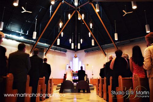 ottawa orleans canada wedding photography