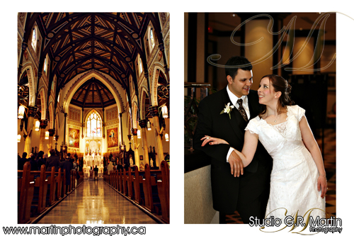 Ottawa Wedding Photography- Summer, Fall, Winter & Destination Wedding - Ottawa Photographers