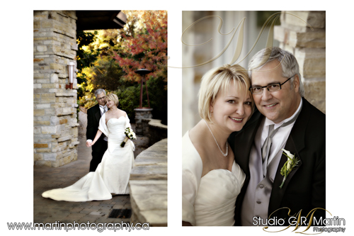 Ottawa Wedding Photographers - Ottawa summer Fall winter Wedding - Hilton