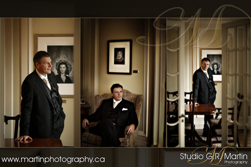 Ontario Ottawa Cumberland Orleans Wedding Photographers - Fall, Winter, Summer and Destination Weddings