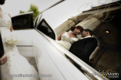 Ottawa Summer Winter And Fall Wedding Photography - Ottawa Photographers