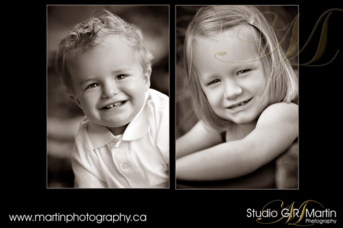 outdoor portrait family photography - Ottawa family photographers - Ottawa, Orleans, Cumberland