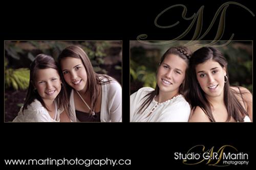 Family Photographer - Ottawa Cumberland