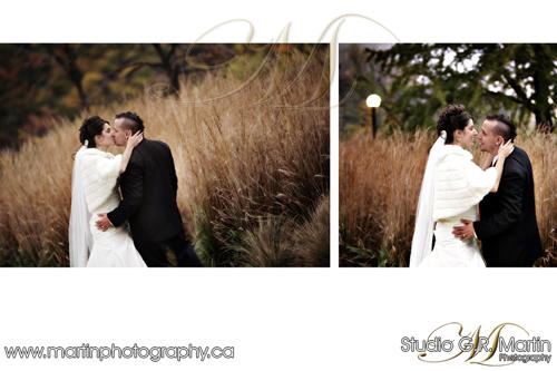 Ottawa candid Wedding Photography - Ottawa Photographers