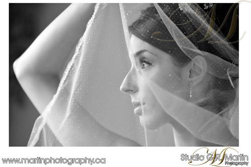 Chateau Laurier - Ottawa Fall Wedding Photography - Ottawa Photographers