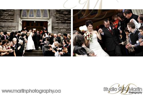 Ottawa Orleans Wedding Photographers - Ottawa photography