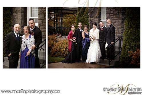 Ottawa Orleans St Joseph catholic church Photography - Ottawa Photographers