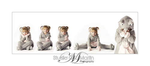 Ottawa Photography- Children, kids, babies & Familiy- Ottawa Photographers