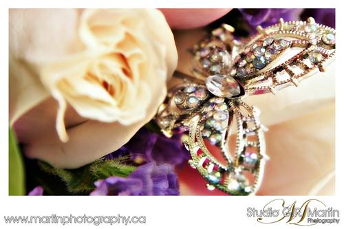 Ottawa Wedding photography - Ottawa, Orleans, Cumberland, Kanata Wedding photographers