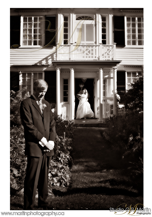 Ottawa Ontario Wedding Photography - Ottawa Photographers - The Billings Estate Museum
