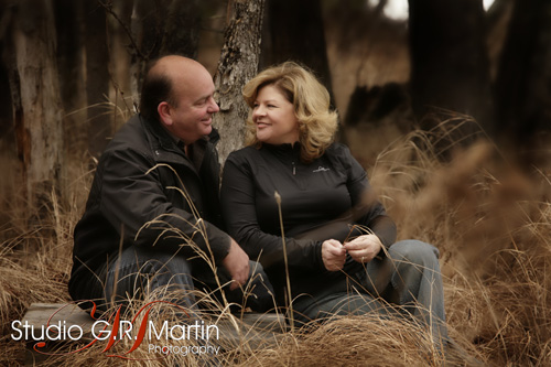 destination family and couple photography - Mont Tremblant photographers - Ottawa based