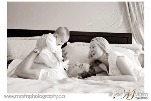 on location lifestyle family photography - family photojournalism - Ottawa Family and children photographic Session