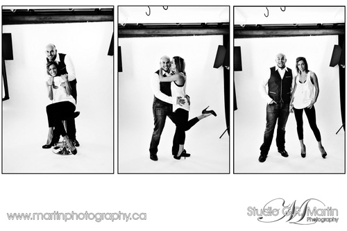 candid lifestyle fun couple photography - Ottawa Orleans Photography - Engagement and Couple photographers