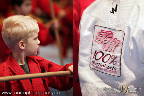 100% Martial Art & Fintess- Ottawa Event Photography - Ottawa photographers Westin hotel