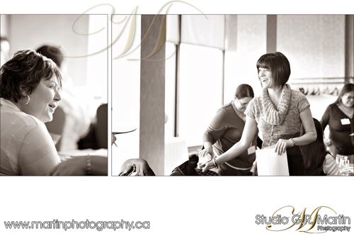 National Aboriginal Circle Against Family Violence - Crowne Plaza - Ottawa, Ontario, Event Photography - Event Photographers