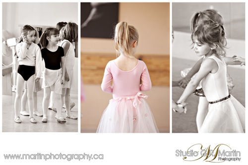 dance/danse photo - Ottawa Dance photographers - Ballet - Theatre - Ottawa, Orleans Dance school photography and Lifestyle Photographers