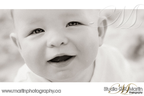 St lucia Caribbean island Family Photography, On location family Photographers, Ottawa family and children photography