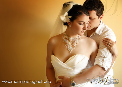 Destination wedding - Punta cana republica dominicana - Ottawa photographers