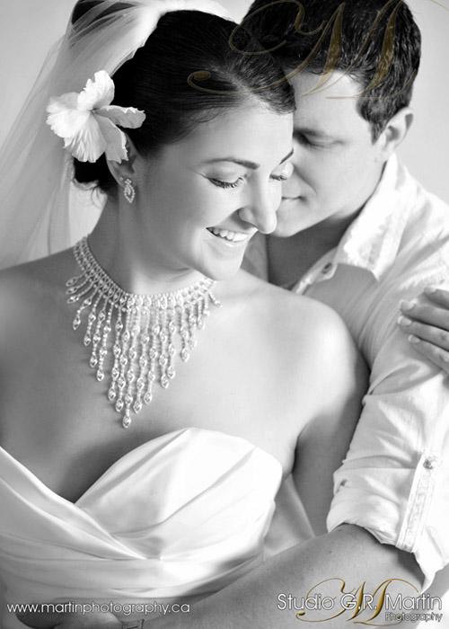 Destination wedding - Punta cana republica dominicana - Ottawa photographers