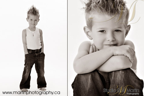 Ottawa children and family photography