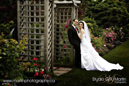 Ottawa wedding photographers - Ottawa Persian wedding photographer- Chateau Laurier