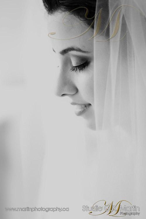 Ottawa wedding photographers - Ottawa Persian wedding photographer - Chateau Laurier