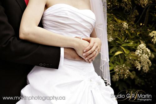 Ottawa wedding photographers - Ottawa Persian wedding photographer- Chateau LaurierOttawa wedding photographers - Ottawa Persian wedding photographer- Chateau Laurier
