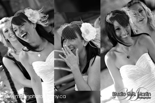 ottawa candid freestyle wedding photography