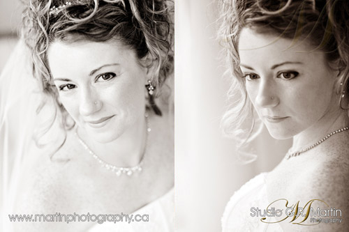 Ottawa wedding photography victoria and Marc