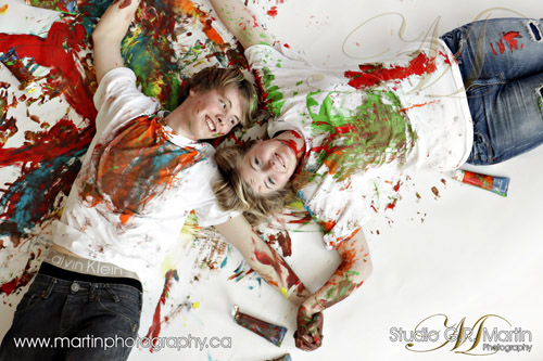 Ottawa couple teen lifestyle photography, ontario portrait photographers